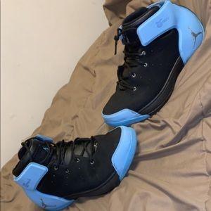 Carmelo 1.5 Jordan
